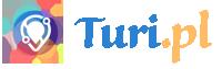 Turi.pl - szukaj noclegów w Polsce